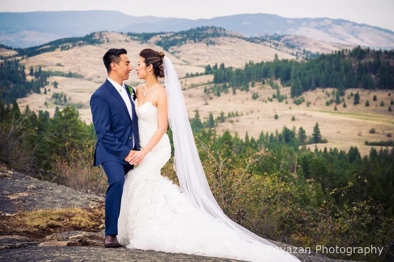 sparkling hill wedding