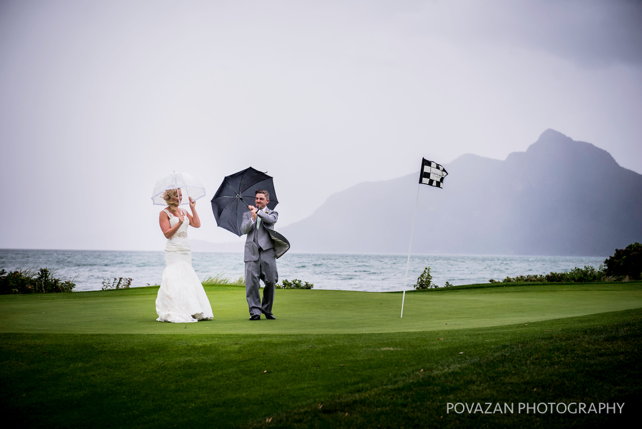 Furry Creek Wedding photographer Povazan Photography